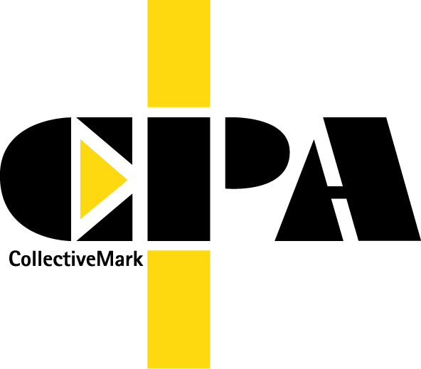 CPA Collective Mark Osprey